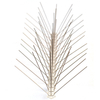 wholesale anti stainless steel bird spikes / Pigeon spike