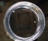 Hot dipped galvanized wire for vineyard wire