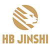 HEBEI JINSHI INDUSTRIAL METAL CO.,LTD